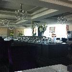 ie restaurant