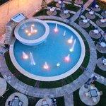 Foto de Hotel Airport Tirana