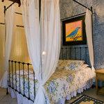 Luxo Especial Room