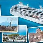 India Shore Excursions