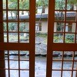 椿園日式會館