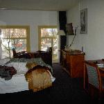 habitación 210
