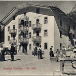 Photo of Ristorante Ospitale
