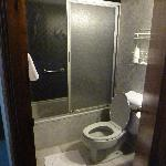 Photo of Hotel Kolping Valdivia