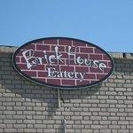 Brick House Eatery