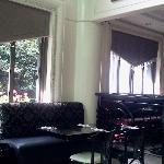 Cozy Cafe 2