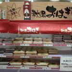 Shufu no Mise Saichi