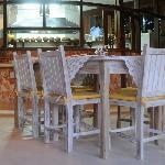 Photo of Restaurante Girassol