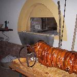 festa della porchetta
