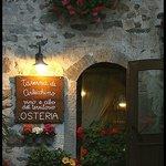Photo of Taverna di Arlecchino