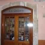 Photo de Restaurante La Galera