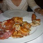 Photo of Restaurante La Galera