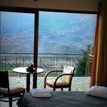 Ξενοδοχείο Όλβιος
