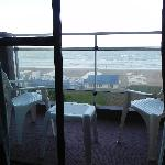 Photo of Hotel Latinoamericano