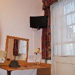 My room 2011
