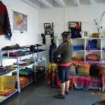 Studio Donegal, Kilcar