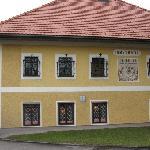 Wirt z'Neuhausen