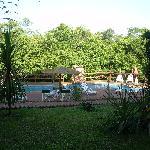 Hotel La toscana 1