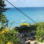 Firefly Beach Cottages Foto