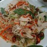 Melbourne Vietnam Noodle House