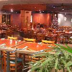 Photo of Aqua Cafe
