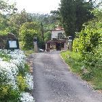 Photo of Auberge l'Eglantine