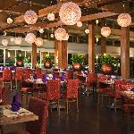 Flagstones Restaurant