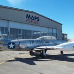 MAPS Air Museum Photo
