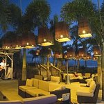 Bongos Beachside Bistro