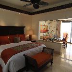 Room 6403