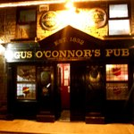 ‪O'Connors Pub Doolin‬
