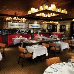 Ironwood Steak & Seafood offers the finest steaks and freshest, local seafood