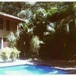 tamarindo yam pool