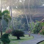 Photo of Amazing Ngapali Resort