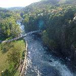 New Croton Dam Foto