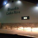 Blanck's Lake Aire