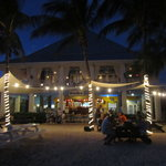 Photo of KAIBO Beach Restaurant