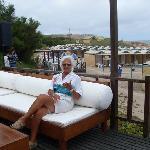 Exelente vacaciones