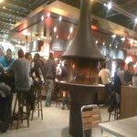 A l'Aise Breizh Café