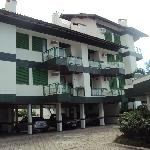 Photo of Residencial Canna Verde