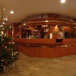 RAMADA Hotel Hockenheim Foto