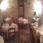 Photo of Ristorante Da Guido