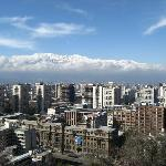 Santiago de Chile, view from Sta.Lucia (37495864)