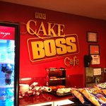 Photo de Carlo's Bakery