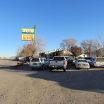 JC's Diner , Tremonton , Utah