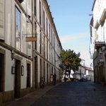 Foto de Casa Felisa