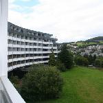 Sauerland Stern Hotel Foto