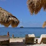 jalousie beach