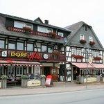 Dorf-Alm Foto