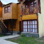 Photo of Cabanas Tierra Mistica